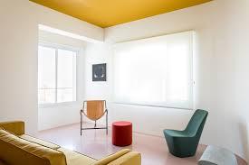 100 Apartmento Cass In So Paulo Brazil By Felipe Hess