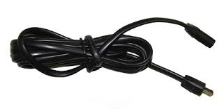 Okin Lift Chair Remote by Okin Lift Chair Power Supply Cable Cord Part