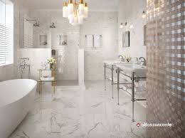Tile Expo Freeport New York by 52 Best Atlas Concorde Images On Pinterest Concorde Wall Design