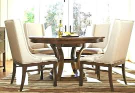 Card Table Chairs With Casters Oak Game Casual Dining Room And Chair Sets Furniture Cool Wi