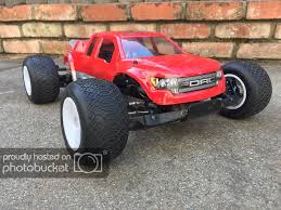 RazorRC Race Rustler Build - Page 2 Ford Tuscany Trucks Mckinney Bob Tomes 19992018 Shock Extender 69 0611 Drop Kit Gm Silverado Fox 20 Shock List For Lowered Trucks F150 Forum Community Bottoming Out On Xtreme Chevrolet Colorado Gmc Canyon Hotchkis Sport Suspension Systems Parts And Complete Boltin 1500 42018 57 Deluxe Wshocks Truck Lowering Kits Available At Viper Motsports In Weatherford 1996 Chevy C1500 Back To Basics 6in And Shocks C10 C15 Product Releases Protruck Sport Shocks 2015 Suspension Lift Leveling Body Lifts Important Lowered Specs Thread Truckcar