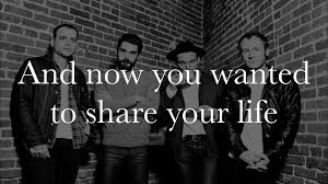 Cold War Kids Hospital Beds by Cold War Kids Go Quietly Lyrics Youtube