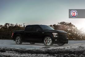 Shelby F150 Super Snake - Ford F150 Forum Ford Shelby Truck 2 0 1 7 5 H P S E L B Y F W Unveils Its 700hp F150 Equal Parts Offroader And Race New Car Release Date 2019 20 1000 Diesel Dually Double Burnout With A Super Snake On A Trailer Burning 750 Horses Running F150 Decorah Auto Center Dealership In Ia 52101 2017 At Least I Think Just The Shelbycom York Inc Saugus Ma 01906 2018 Raptor Goes Big On Power Price Autoguidecom News