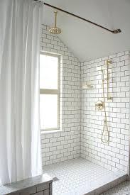 Standard Tile Rt 1 Edison Nj by 320 Best Monroe Street Master Bath Images On Pinterest Master