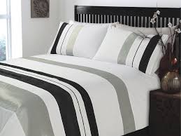 White King Headboard Ebay by King Size Bed Canopy Beds Stunning Bedrooms Princess Canopies