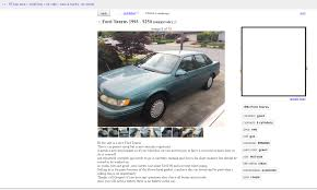 100 Sf Craigslist Cars And Trucks East Texas Personals Wwwjpkmotorscom