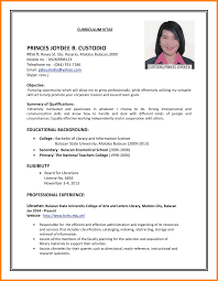 How To Make A Resumer Make Cv Resume Online New Resume Template ... How To Make My Resume Stand Out New Best A Gallery Of 8 Tjfs To A For First Job 10 How Make Resume First I Want Create My Koranstickenco Write Rumes Twenty Hueandi Co Build Perfect Cmt High School Student Looking Job Help Me Writers Companies Careers Booster Ten Doubts You Should Grad Katela Get An Internship In Ignore Your Schools Rsum Advice Nursing Cover Letter Example Genius Visualcv Online Cv Builder Professional Maker With Additional O Five Important Life Lessons Information Ideas