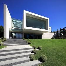 100 Villa Architect VILLA 154 ISV S ArchDaily