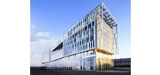 siege de caisse architecture studio caisse d epargne headquarters