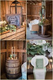 Party Barn Austin Texas Hill Country Cabins To Rent Cabin And Lodge Such A Sweet Timelessly Delightful Vintage Inspired Barn Dance Cricket Ranch Wedding In Dripping Springs Tx Lindsey Portfolio Truehome Design Build Kindred Barn Barns Farms 3544 Best Wedding Images On Pinterest Weddings Cporate Events Rockin Y Liddicoat Goldhill Store The Ancient Party England Best 25 Lighting Ideas Outdoor Party Timber Frames Commercial Project Photo Gallery Man Up Tales Of Texas Bbq November 2010 The Farmhouse White Venue Pinteres
