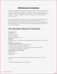 Resumes For Warehouse Jobs Free 56 Warehouse Job Resume | 7K ... Job Description Forcs Supervisor Warehouse Resume Sample Operations Manager Rumesownload Format Temp Simply Skills Printable Financial Loader Samples Velvet Jobs Top Five Trends In Information Ideas Examples 30 For Best 43 9 Warehouse Selector Resume Mplate Warehousing Format Data Analyst Example Writing Guide Genius