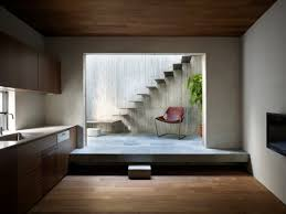 100 Suppose Design House In Hiro By Office KARMATRENDZ