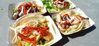 The Mexican-American Roots Of The Food Truck Phenomena - Golden State Ph King Asian American Food Truck Veracruz All Natural Authentic Mexican Ldimsum Blog Archive Palms La A Koremexican Moreish Mash Rebozos Toronto Trucks Tgi Fridays Is Now Serving Korean Tacos Too Eater Restaurant Of The Week Chilantro Kogi Taco Recipe Ohmygogi The United States Tulsa Restaurants Showcase Taco Fashionablyforward Foodie Gogi Not Your Traditional On Food52