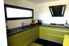calcul debit hotte cuisine ouverte hotte pour cuisine ouverte calcul debit hotte cuisine ouverte