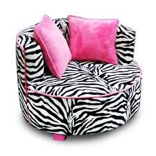 Pin On Furniture 12 Best Stuffed Animal Storage Bean Bag Chairs For Kids In 2019 10 Best Bean Bags The Ipdent Top Reviews Big Joe Chair Multiple Colors 33 X 32 25 Giant Huge Extra Large 3 Ft Rated Bags Helpful Customer Amazoncom Acessentials Vinil And Teens Yellow Of Your Digs Believe It Or Not Surprisingly Stylish Beanbag