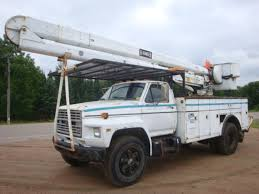 USED 1989 FORD F700 FOR SALE #2074 Intertional 4300 Bucket Trucks Boom In Florida For Sale Articulated Telescopic Aerial Lifts Versalift Inc Heavy Duty Truck Dealership Colorado Trucks Chipdump Chippers Ite Equipment The History Of Nissan Usa 2009 Altec At41m M052361 Freightliner M2 106 Specifications Used 1998 Chevrolet 3500hd For Sale 1945 Duralift Manufacturers Ulities Used Big Sales