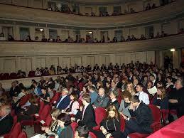 salle de concert en belgique concert de gala à l occasion de la fête nationale ambassade de