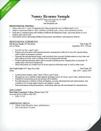 Resume Template Australia First Job Word Legal Assistant
