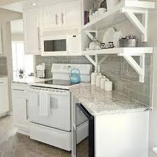 kitchen soffit box design ideas