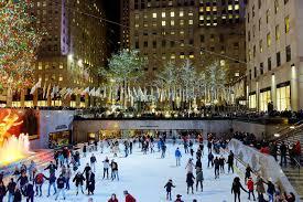 Christmas Tree Rockefeller Center Live Cam by File Rockefeller Center Christmas Tree 2016 31349633596 Jpg