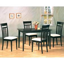 Glass Dining Room Table Target by Seagrass Dining Chairs Target Upholstered Room Retro Set Canada