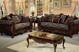 Full Size of Furniture outdoor Furniture Stores Near Me Wonderful Furniture Stores Nearby Amazing Outdoor