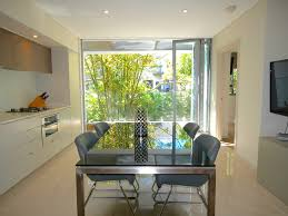 100 Bondi Beach House 2268 Jaques Avenue NSW 2026 Onthehousecomau