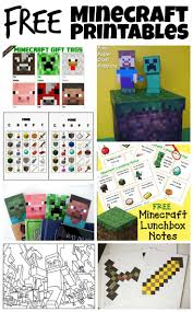 Minecraft Pumpkin Carving Mod 18 by 142 Best Minecraft Images On Pinterest Birthday Party Ideas