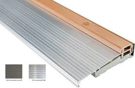 Outswing Exterior Door Threshold Download Page –