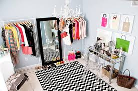 astuce de rangement chambre rangement dans chambre stunning rangement pour