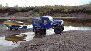 RC TRAIL CUSTOM BOAT TRAILER PULLED BY RC4WD DEFENDER D90 - YouTube Rc Boat Trailer Build Page 4 Tech Forums Kyosho Miniz Set Mv01 Sports Hummer H2 Blue Overland With Boat New Lowboy Truck And Cstruction Used Trailers For Sale All Pro Trailer Superstore About Us Piggytaylor Rc Rc Traxxas Launch Speed 2 Youtube Fagan Janesville Wisconsin Sells Isuzu Chevrolet Fv30new Trucks Boat Electric Bicycle The Cars And 2015 110 Bigdog Dual Axle Scale Crawler Cartruck By Rc4wd Hpwwwreplacementtrailerpartscom Has Some Useful Info On The
