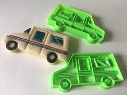 U.S. Mail Truck Cookie Cutter Set Truck Cookie Cutter Fire 5 Inch Coated By Global Sugar Art Amazoncom Grandpas Old Farm Pickup Kitchen Cutters Jb Custom Exclusive How To Make Ice Cream Cookies Semi Sweet Designs Dump Arbi Design Cookiecutz Food 375 In Experts Since 1993 Truck And Products Set The Shop Little Blue Cnection