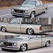 100 Lmc Truck S10 Pin By Life On Custom Chevy Mini S Chevy