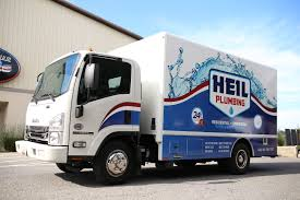 Heil Plumbing | Local Business Spotlight – November - Shannon Baum ... Heil Python Autocar George Flickr Garbage Trucks Truck Bodies Trash Refuse Macqueen Equipment Group2011 Durapack 5000 2005 Intertional 7400 Garabge Truck Vinsn1htwg0ztx5j011035 New Federal Fuel Economy Proposal Has Companies On Move To Republic Services Mack Mru633 Durapack 7000 Asl 2433 Acx Rapid Rails Youtube Refuse Trucks For Sale Rail Sideload Body Siloader Waste Handling Equipmemidatlantic Systems Halfpack Front Loader Environmental