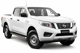 Top 10 Cheapest Utes On Sale In Australia In 2017-2018 | Top10Cars 2015 15reg Ford Ranger Wildtrak 4x4 32 Tdci Automatic Pick Up 10 Cheapest Vehicles To Mtain And Repair 5 Best Midsize Pickup Trucks Gear Patrol This Is The Truck In China Top Bestselling In The Philippines 2018 Updated You Cant Buy Canada Used Under 5000 Best Deals On Pickup Trucks Globe And Mail Hydro Blue Sport Not A Body Wash Its New Ram Carmudi 4 Ton Hire Bakkie For Cheapest In Durban Call Now