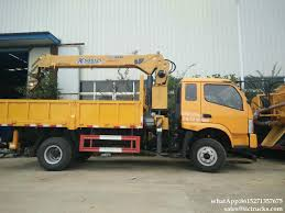 Forland Truck With Crane 3 Ton New Crane Trucks For Sale 5t -6.3 ... 2013 Terex Bt2057 Boom Truck Crane For Sale Spokane Wa 4797 Unic Mounted Cranes In Australia Cranetech Used Craneswater Sprinkler Tanker Truckwater 2003 Nationalsterling 11105 For On 2009 Hino 700 Cranes Sale Of Minnesota Forland Truck With Crane 3 Ton New Trucks 5t 63 Elliott M43 Hireach Sign 0106 Various Mounted Saexcellent Prices Junk Mail Crane Trucks For Sale 1999 Intertional With 17 Ton Manitex Boom Truckcrane Truck