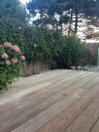Wood Decking Boards by The 25 Best Decking Boards Ideas On Pinterest Decks Outdoor