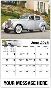 Jomashop Coupon June 2018 / Crossfit Deals Mississauga Austin Comic Con Coupon Code Natural Balance Coupons Canada 3 Ways To Get A Car Rental Discount Code Wikihow Ryanair Uk Deals Rental Coupon For Sknymint Teatox Alamo Car 2018 Expedia When Do Rugs Go On Sale Promo Codes Alamo Stein Mart Jacksonville Beach Hours Citicards Deals Gardening Freebies 20 Off Carnival Money Aprons Advantage Portland Hotel Groupon Lcbo Uk Magazine October Hire Maui August Sale Coupons Dm Ausdrucken