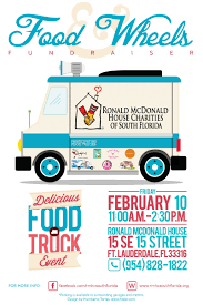 South Florida Nights Magazine » Food And Wheels Fundraiser At Ronald ... Doctors Tell Of Controlled Chaos After Fort Lauderdale Florida Usa 4th March 2018 Jazz Fest On River Blog Eventnetusa Pizza Zilla Home Miami Menu Prices Restaurant Archives Gourmet Truck Expo Food Trucks Stuck At The Airport Adventure Foodies Fly Zombie Ice Hawaiian Shaved Catering Companies The Images Collection Trucks Wrap Wraps Ami Ft Lauderdale Mac N Cheese Stuffed Chicken Wings Yelp 20 Food Ccession Nation Good Vibes Rhythm And Vine Southfloridacom