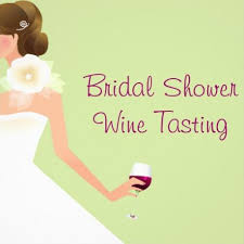 Bridal Shower Qoutes by Bridal Shower Quotes Like Success