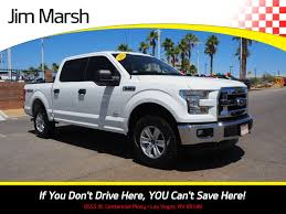 New & Used Car Dealership In Las Vegas, NV | Jim Marsh CJ Tec Equipment Las Vegas Mack Volvo Trucks Used Car Dealer In Cars For Sale Newport Motors Lv Auto Sales East Nv New 2007 Freightliner Business Class M2 106 Van Box For 4x4 4x4 Usa 20th Oct 2016 The Day After The Debates At Unlv Chevy Luxury 5500 Hd Rochestertaxius Firerescue On Twitter Fire Safety House A Mobile Used Truck Sales Medium Duty And Heavy Trucks Fairway Buick Gmc A Henderson Sunrise Manor Pickup Beautiful Ford F 150 Summerlin Baja