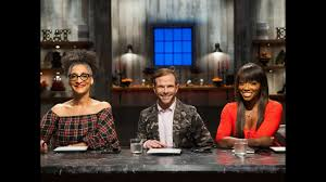 Best Halloween Episodes On Hulu by Halloween Baking Championship Filled With Surprises Full Episode