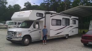 Top 25 Savannah, GA RV Rentals And Motorhome Rentals | Outdoorsy Romancing On Jones Savannah Vacation Rentals Live Vessel Maps Ace Drayage Georgia Ocean Container Lease Purchase Trucking Companies In Louisiana Loanables5x8 Enclosed Trailer W Truck Located In Beaverton Or Food Festival Home Facebook Critz Car Dealership Bmw Mercedes Buickgmc Firm To Pay Millions Fiery Crash That Killed Five New 2018 Dodge Journey For Sale Near Ludowici Ga Busmax Bus Van Rental Atlanta Rome Cartersville Beautiful Electric Class 8 Fleet Under Bridge Access Platforms