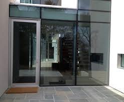 ykk terrace doors