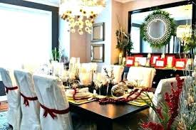 Full Size Of Thanksgiving Dining Table Setting Christmas Dinner Decoration Ideas Pinterest Centerpieces For Rehearsal Tables