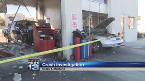 Truck Crashes Into Albuquerque Business - KRQE 2 Killed Hurt In Alburque Crash Gunfight Breaks Out Front Of Day Care Center Old Fire Truck Folsom New Mexico And Abandoned Things Two Men And A Moving Interior Design Software Define Sofa Jobs Application Best Resource Growing Fastgrowing Smart The Business Journals Video Gps Leads Police To 100k Stolen Goods Drugs Guns People Smuggling Is A Growing Border Problem Are At The Scene An Accident Central Avenue Valencia High Athlete Headon Collision Journal