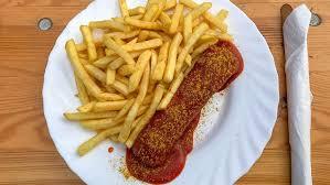 imbisse burger und fast food in hamburg hamburg de