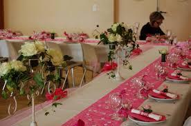 article décoration mariage furniturezz wp content uploads