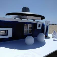100 Designer Container Homes LNP Designs Shipping Wwwlnphomescom 551