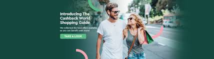 Cashback World | Money Back With Every Purchase Paytm Movies Coupons Offers Oct 2019 Flat 50 Cashback Piper Scoot Womens Clothing Drses Jumpsuits Shoes Club L Ldon Dealaid Plus Size Fashion Yours Swimwear Coupon Codes Discounts And Promos Wethriftcom Woonwinkel Design Shop Portland Or Skiscom Free Shipping Code Drink Pass Royal Caribbean Official Travelocity Promo Codes Discounts Best Programming Courses In Delhincr Coding Blocks House Of Cb Similar Stores Brands Review
